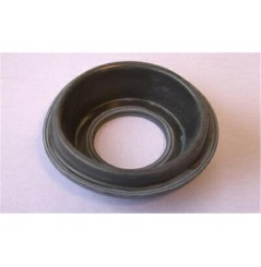 Membrane Carbu. Moto pour GS500E (97-02) GSX600F (97) GSXR600 (97-00) RF600 (93-96) GSX750F (97-00)