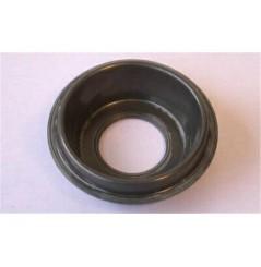 Membrane Carbu. Moto pour DR650 96-00, GSXR750 90-95, GSXR1100W P,R,S,T 93-98