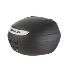 Top Case Moto Shad SH26