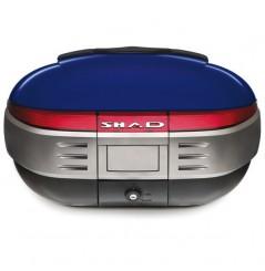 Top Case Moto Shad SH50