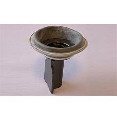 Membrane / Boisseau Carbu. Moto pour FZR600 89-99