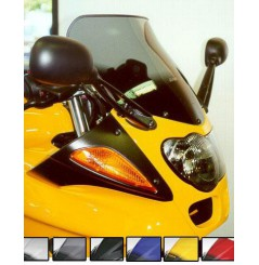 Bulle Moto MRA Type Sport pour BMW R 1100 S (98-05)