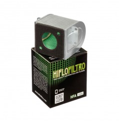 Filtre à air HFA1508 pour Honda CBR 500 R (13-18)