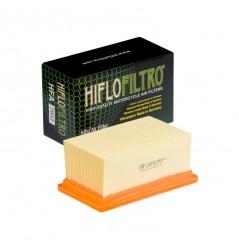Filtre à air HFA7912 pour BMW R1200 RT (05-09)