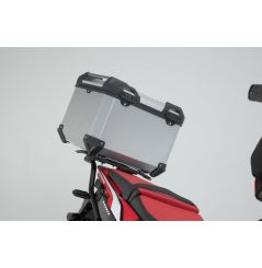 Kit Top Case SW-Motech Trax ADV pour Africa Twin 1100 (2020)