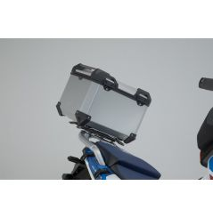 Kit Top Case SW-Motech Trax ADV pour Africa Twin Adventure Sports 1100 (20)