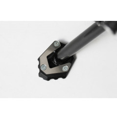 Extension de Béquille Sw-Motech pour Honda CB 650 R (19-20)
