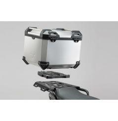Kit Top Case SW-Motech Trax ADV pour 1290 Super Adventure (15-16)