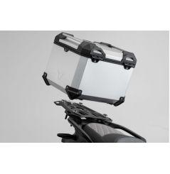 Kit Top Case SW-Motech Trax ADV pour Bandit 650 (05-16)