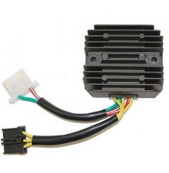 Redresseur / Régulateur Electrosport pour RST 1000 (02-04)