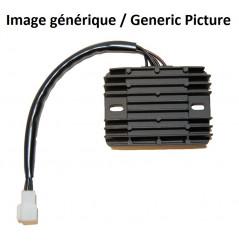 Redresseur / Régulateur Moto pour Bmw G650 (06-09)