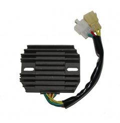 Redresseur / Régulateur Electrosport pour 620 Multistrada (05-06)