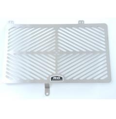 Protection de Radiateur R&G pour BMW F800GT (13-18)