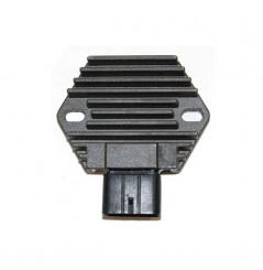 Redresseur / Régulateur Electrosport pour Honda 750 Shadow Aero (04-08)
