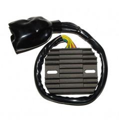 Redresseur / Régulateur Electrosport pour Honda 800 Interceptor (00-01)