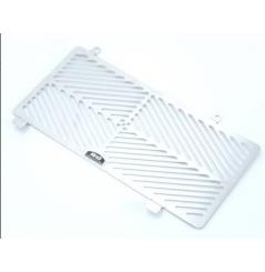 Protection de Radiateur Inox R&G pour BMW F800GS (08-18)