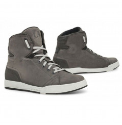 Chaussure Moto Forma SWIFT Dry Gris