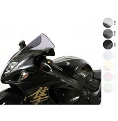 Bulle Moto MRA Type Sport -30mm pour 1340 Hayabusa (08-16)