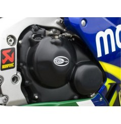 Couvre Carter Droit R&G Honda CBR600RR (03-06)