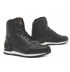 Chaussure Moto Forma ONE Dry Noir