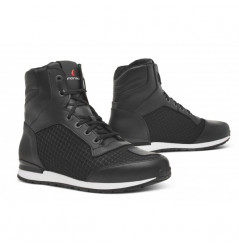 Chaussure Moto Forma ONE FLOW Noir