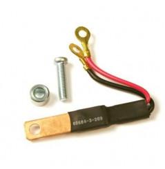 Redresseur / Régulateur Electrosport pour Kawasaki ZRX 1100 (99-00)