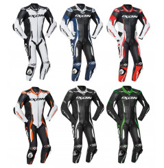 Combinaison Racing IXON VORTEX 2