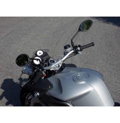 Kit Street Bike LSL pour BMW K1200S de 2004 a 2008