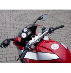 Kit Street Bike LSL pour BMW R1200S de 2006 a 2011