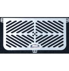 Protection de Radiateur d'Huile R&G pour BMW S1000RR (10-18)