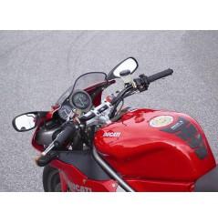 Kit Street Bike LSL pour Ducati 996 et 998