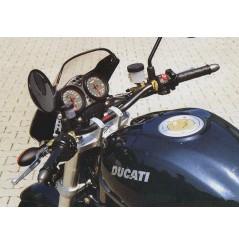 Kit Street Bike LSL pour 916 Monster S4 de 2000 a 2004