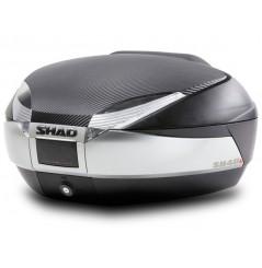 Top Case Moto Shad SH48
