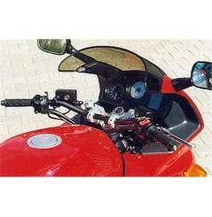 Kit Street Bike LSL pour VFR800Fi de 1998 a 2001