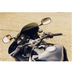 Kit Street Bike LSL pour CBR900RR de 98 a 99