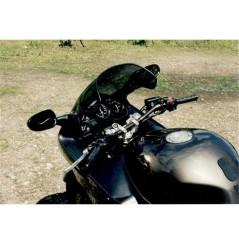 Kit Street Bike LSL pour CBR1100XX de 96 a 98