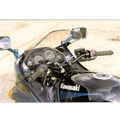 Kit Street Bike LSL pour ZZR1100 de 1993 a 2001