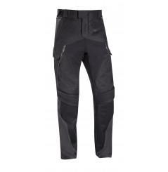 Pantalon Textile Moto IXON EDDAS PANT SHORT