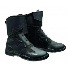 Chaussure Moto IXON KASSIUS