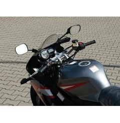 Kit Street Bike LSL pour GSXR 600 et 750 de 2004 a 2005