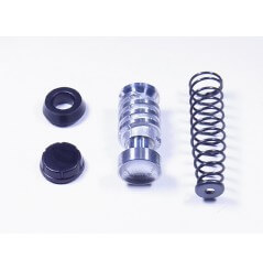 Kit réparation maitre cylindre arrière moto pour 1200 Voyager (86-03)