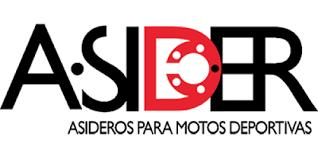 A-SIDER