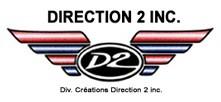 Direction 2