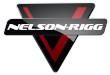 NELSON - RIGG