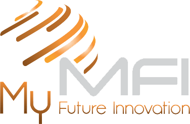 MFI My Future Innovation